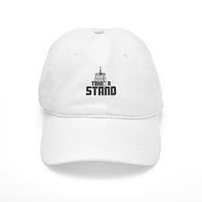 Take a Stand Baseball Cap