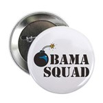 "Obama Squad 2.25"" Button (100 pack)"