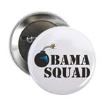 "Obama Squad 2.25"" Button"