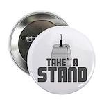 "Take a Stand 2.25"" Button"