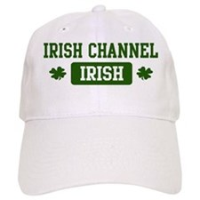 Irish Channel Irish Cap