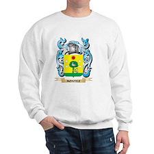 HP Air Filter Long Sleeve T-Shirt