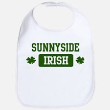 Sunnyside Irish Bib