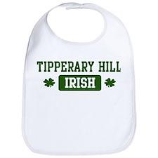 Tipperary Hill Irish Bib