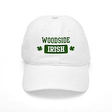 Woodside Irish Baseball Cap