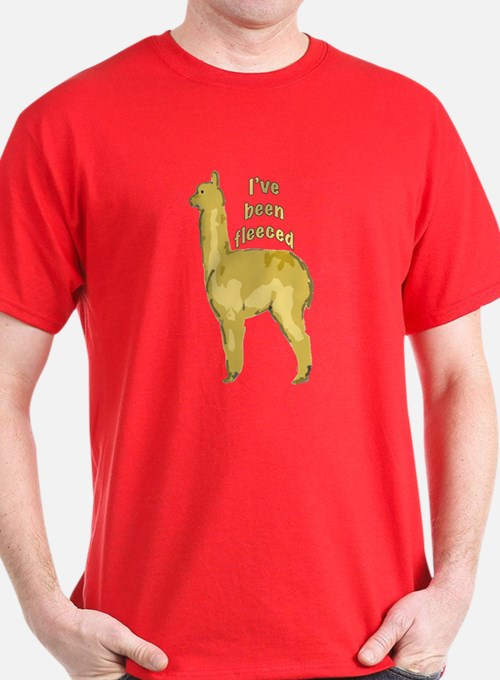 funny alpaca wool t shirts shirts tees custom funny. Black Bedroom Furniture Sets. Home Design Ideas