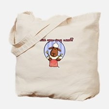 have you any wool ? Tote Bag