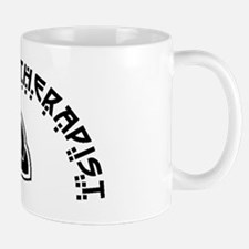 Massage Therapist 1 Mug