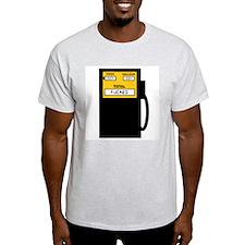 Cute Fuel economy T-Shirt
