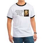 Thomas Jefferson 11 Ringer T
