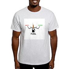 Unique Fuel economy T-Shirt