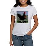 Sex-link Hen Women's T-Shirt