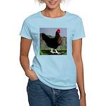 Sex-link Hen Women's Light T-Shirt