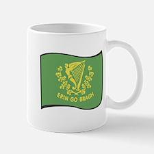 Erin Go Bragh Mug