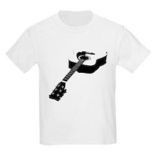 Cool Grunge rock T-Shirt