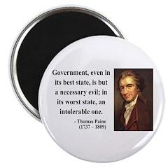 Thomas Paine 2 2.25