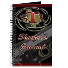 STI Shooter's Journal