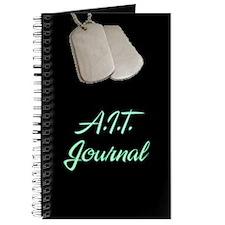 AIT Journal