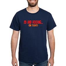 Cute 29 T-Shirt