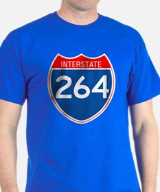 Interstate 264 T-Shirt