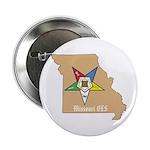 Order of the Eastern Star Missouri 2.25
