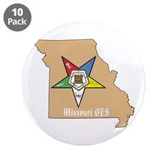Order of the Eastern Star Missouri 3.5