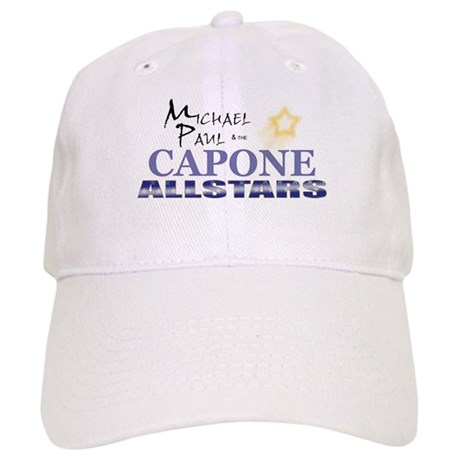 Light Cap