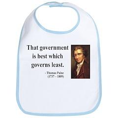 Thomas Paine 1 Bib