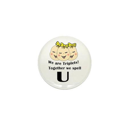 Triplets_Spell U Mini Button