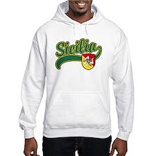 Sicilia Hoodie