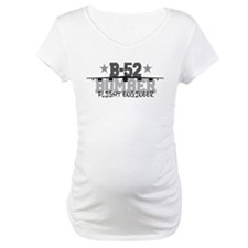 B-52 Aviation Flight Engineer Shirt