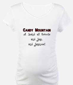 Candy Mountain Shirt