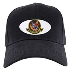VP-47 Baseball Hat