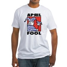 April Fool's Day Shirt
