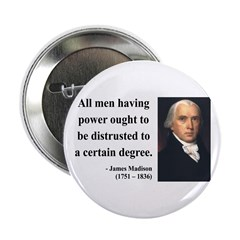 James Madison 1 2.25