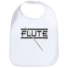 Flute Bib