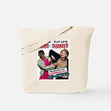 Unique Pro mccain Tote Bag