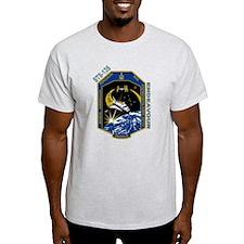 Endeavour STS 126 T-Shirt