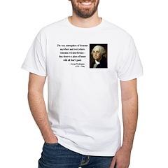George Washington 13 Shirt