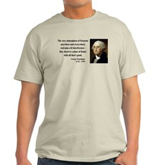 George Washington 13 T-Shirt