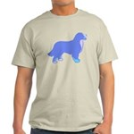 Tri Colorful Bernese Light T-Shirt