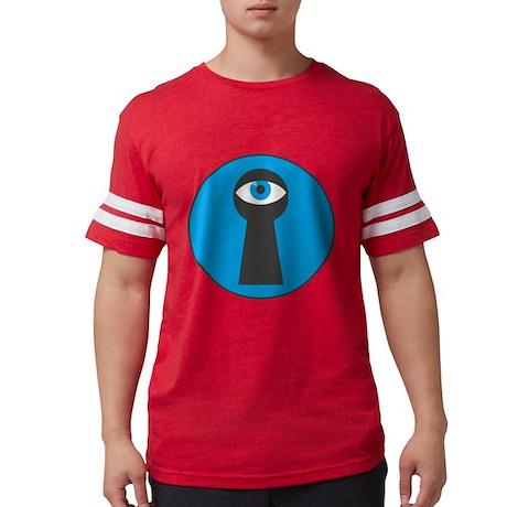 Loavers Long Sleeve T-Shirt