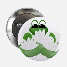 Lilly's Pad Button