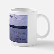 Views of Lake of the Ozarks Mug