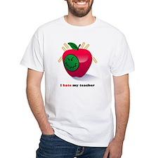 I Hate My Teacher Shirt