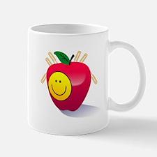 I Love My Teacher/I Heart My Teacher Mug