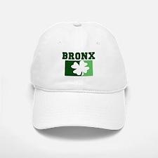 BRONX Irish (green) Baseball Baseball Cap
