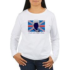 Nigel's Mum T-Shirt