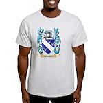 CatBaby! Toddler T-Shirt