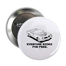 Everyone rides for free ~ Button